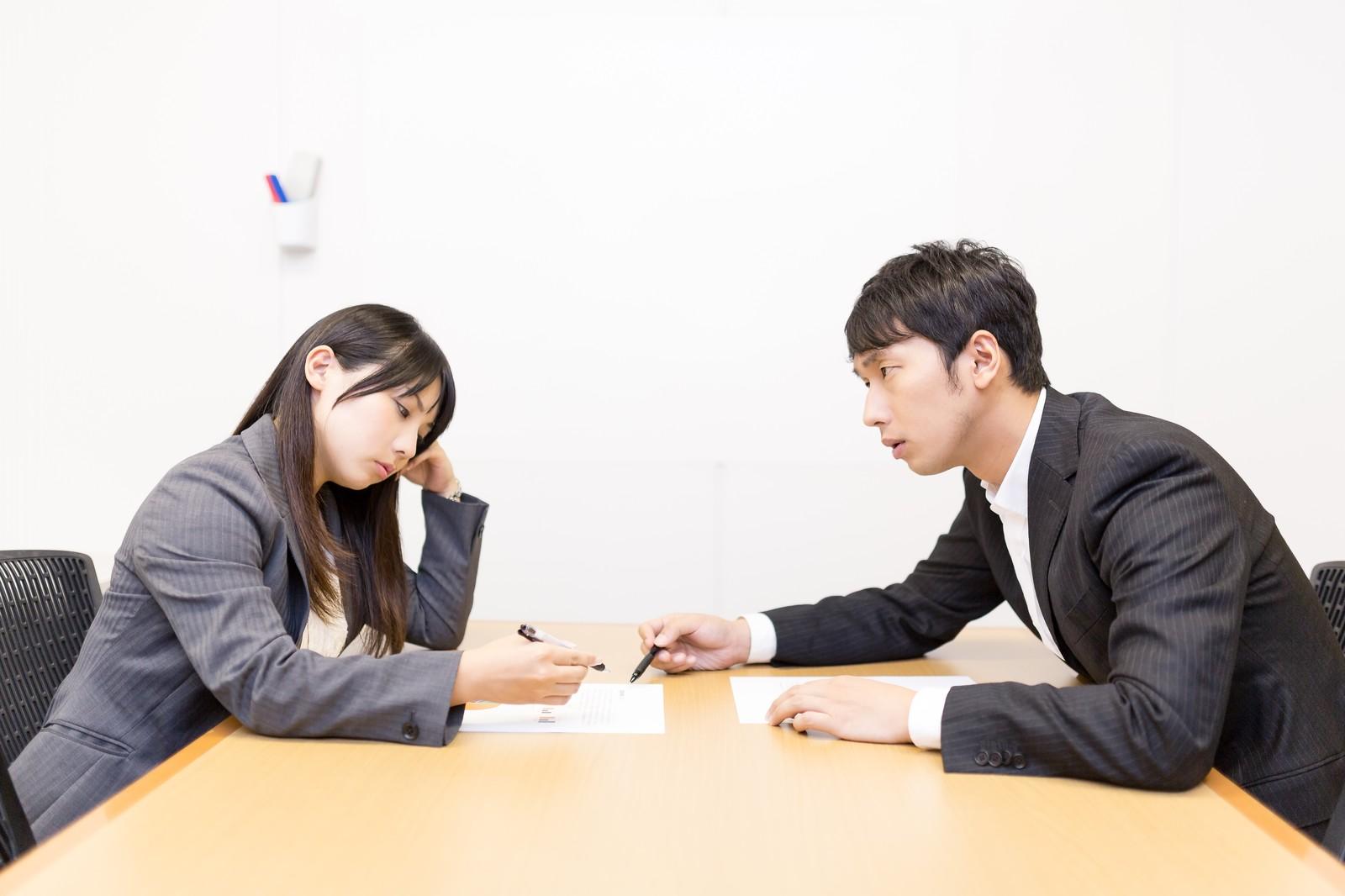 失敗を人のせいにする人に責任感を持たせる方法|まずは相手を知ろう!