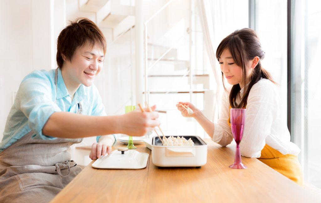 多摩地区の中心地【立川】は食べ放題が豊富!オススメなお店をまとめ!