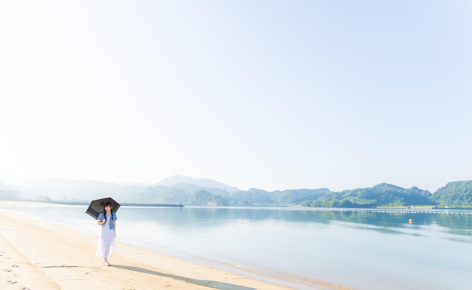 【八景島シーパラダイスの料金】様々な割引を活用してお得に遊ぶコツ!