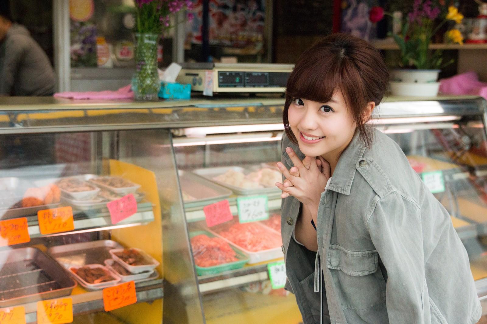 新潟旅行へ行った時に絶対食べたい王道グルメ!B級グルメをご紹介!