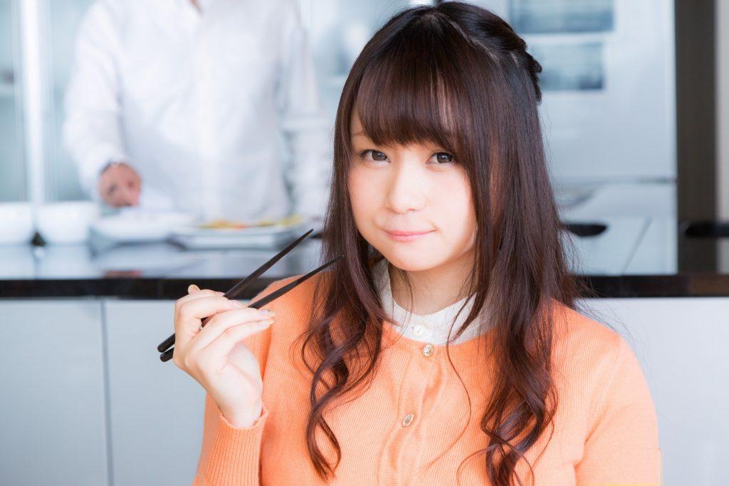 【厳選!】東京近郊と大阪近郊の絶品もんじゃ14選|食べ放題のお店をご紹介!