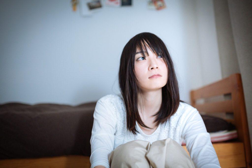 専業主婦の情緒不安定はどうすればいい?原因と対策を教えます。