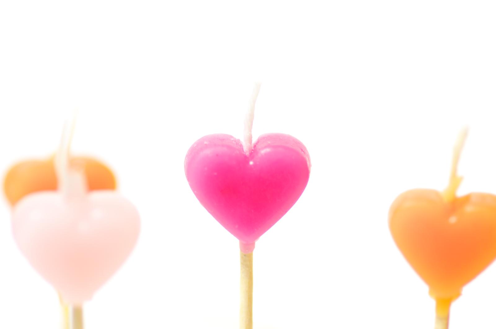 【陥没乳首の原因と対策】コンプレックスを解消するための基礎知識!