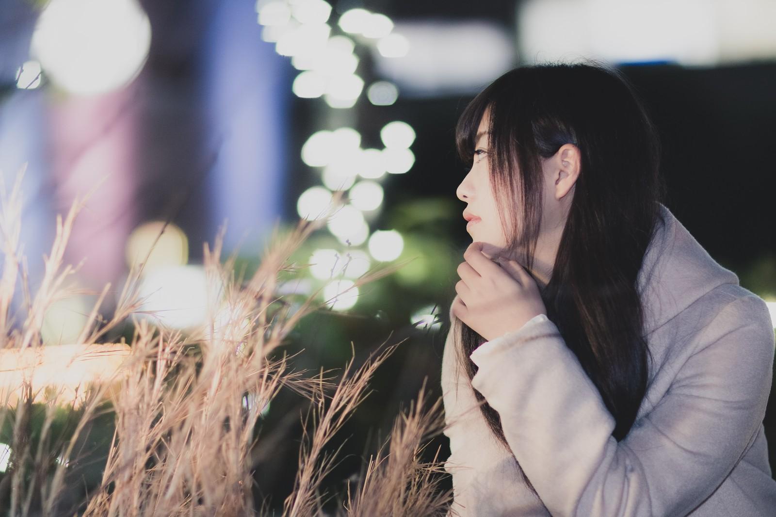 【忘れられない恋】過去の恋愛を忘れられない理由|忘れるための8つの秘訣とは?