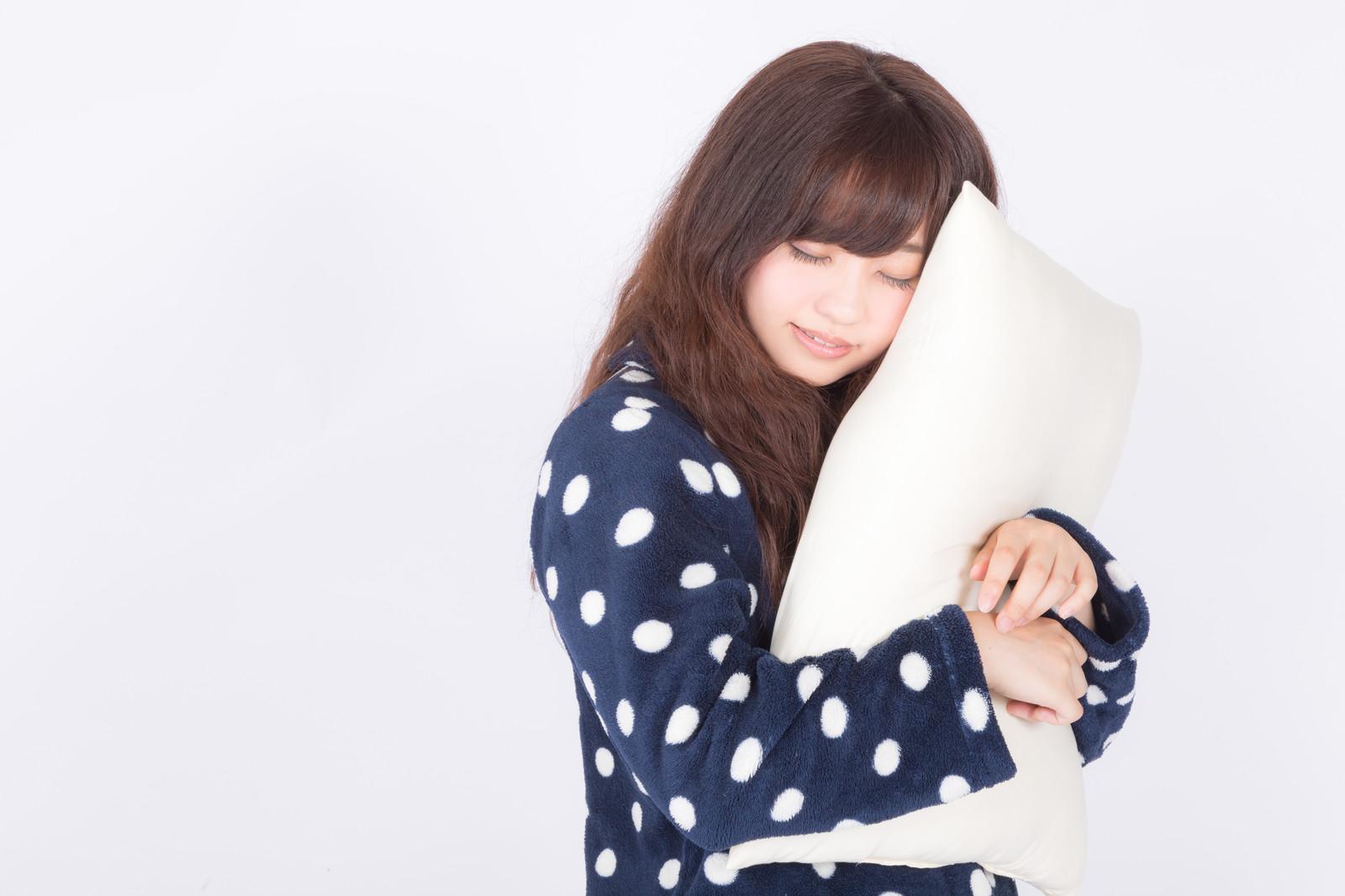 夜眠れない人必見|今日から実践できる!よく眠れる10の対策とは?