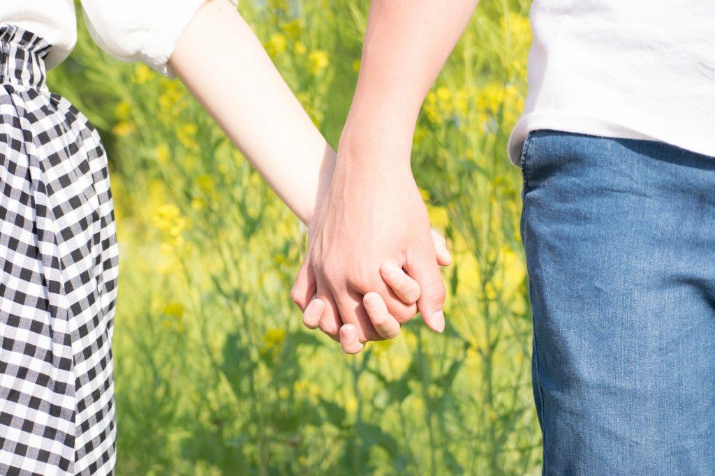 「真実の愛」を育むために選びたいパートナーの見分け方は?