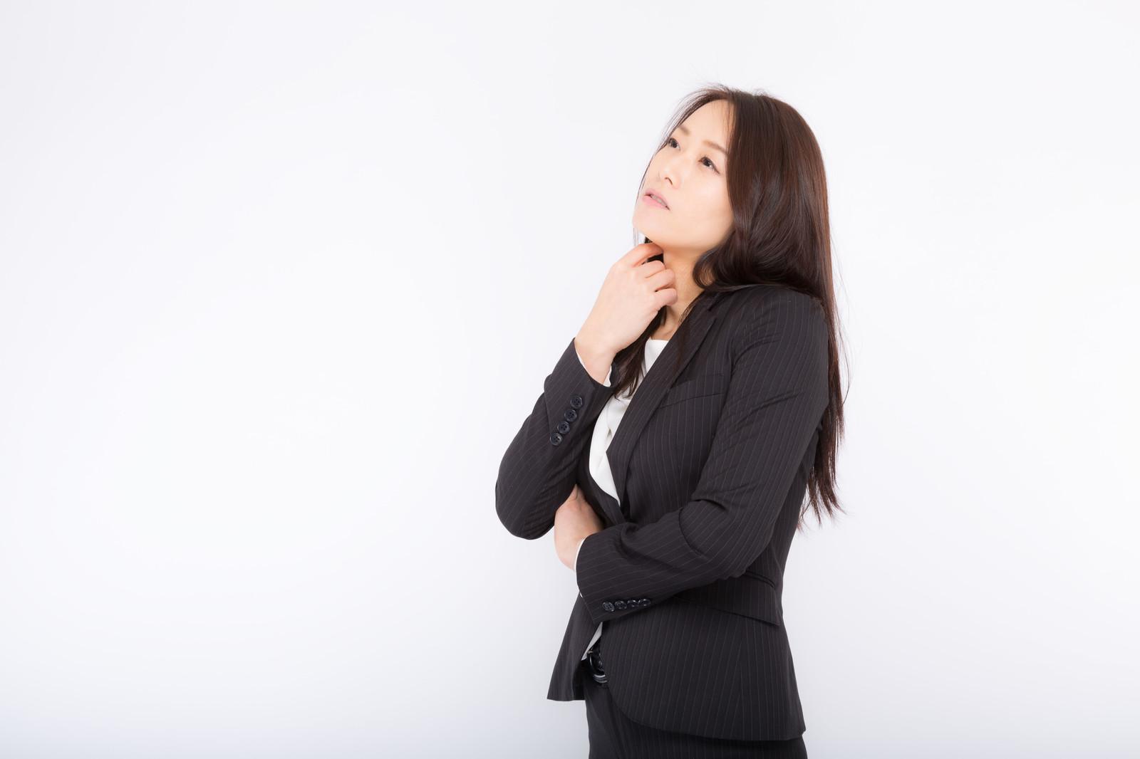 女性が職場で好きな男性にとる態度|5つのパターンをチェック!