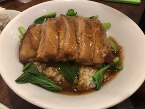 184日目!ちかまダイエットブログ〜豚バラ飯飯〜
