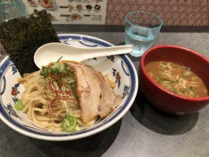 210日目!ちかまダイエットブログ〜麺編〜